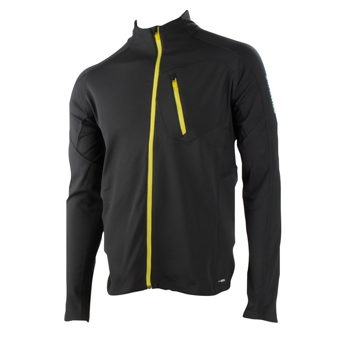 Salomon - XA Midlayer Jacket