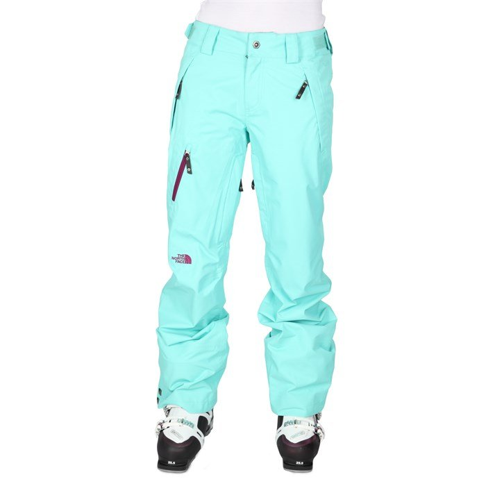The North Face - Cymbiant Pants - Women's