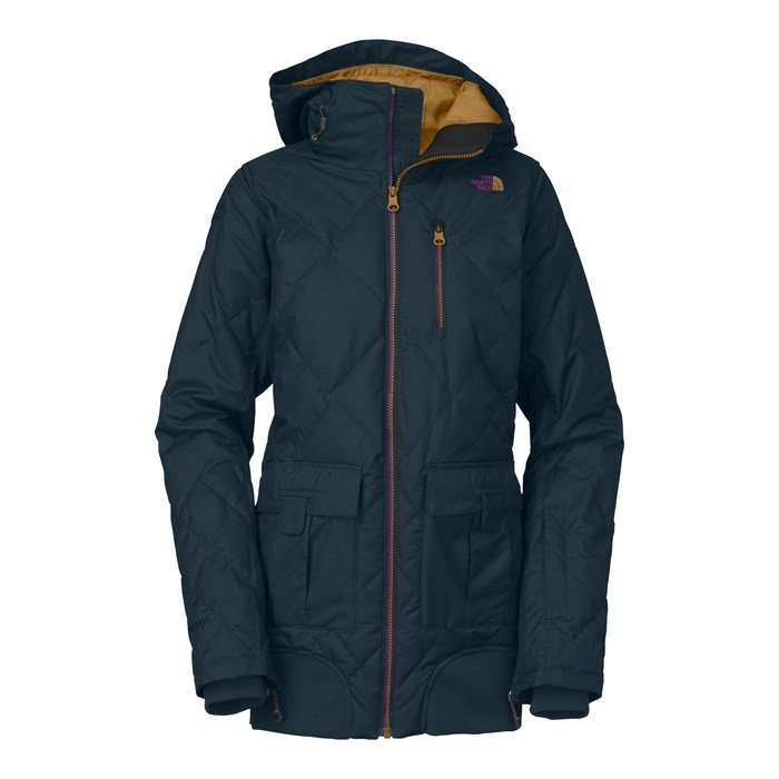 The North Face - Gift It Down Jacket - Women's