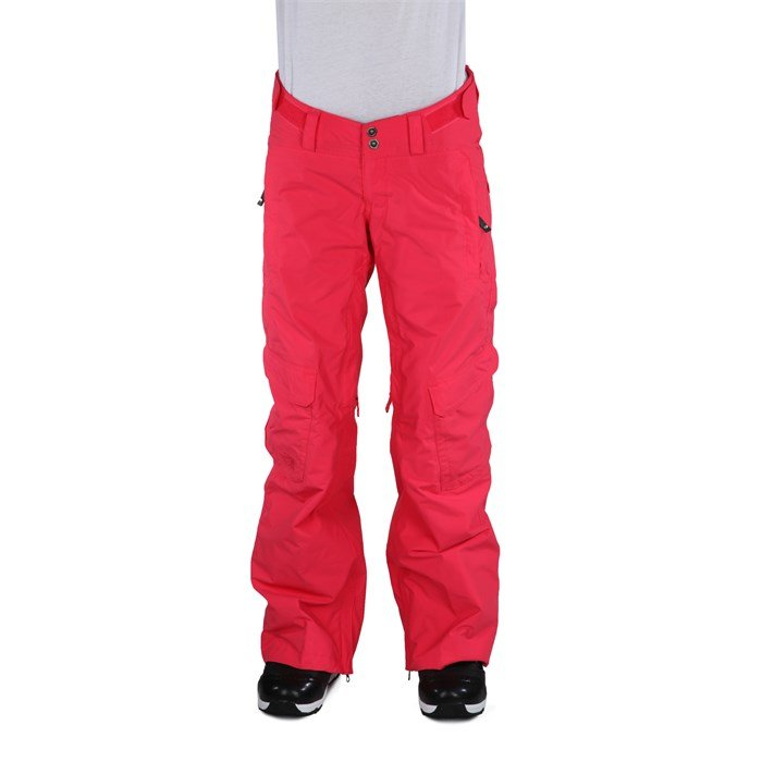 The North Face - Riderarchy Pants - Women's
