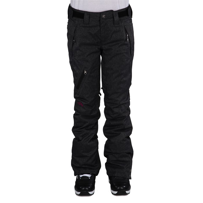 The North Face - Socializer Denim Pants - Women's