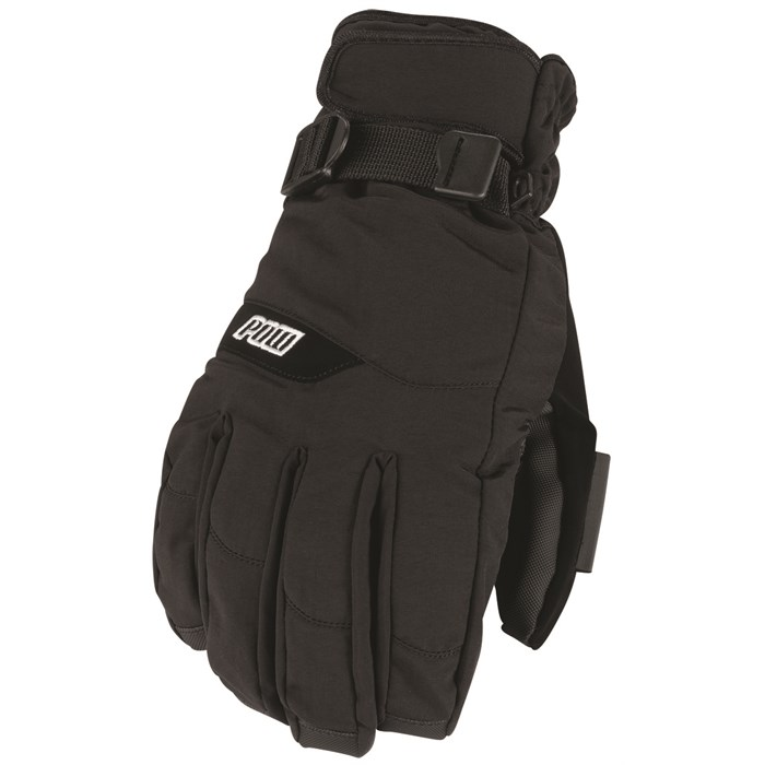 POW - XG Short Cuff Gloves