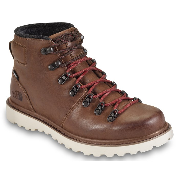 The North Face - Ballard 6'' Boots