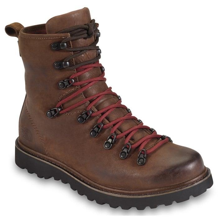 The North Face Ballard Boots Evo