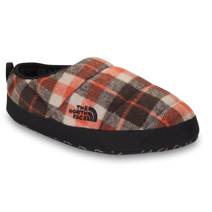 The North Face - NSE Tent Mule III SE Slippers