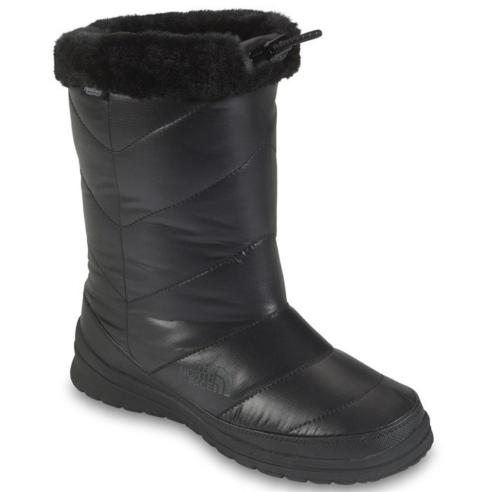 The North Face - Skylla WP Boots - Women's