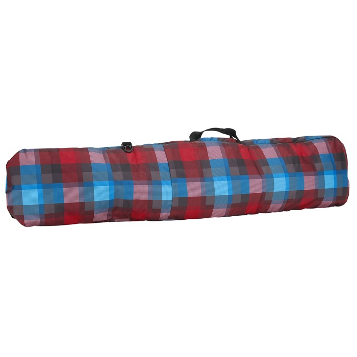 The North Face - Board Burrito Snowboard Bag 2013