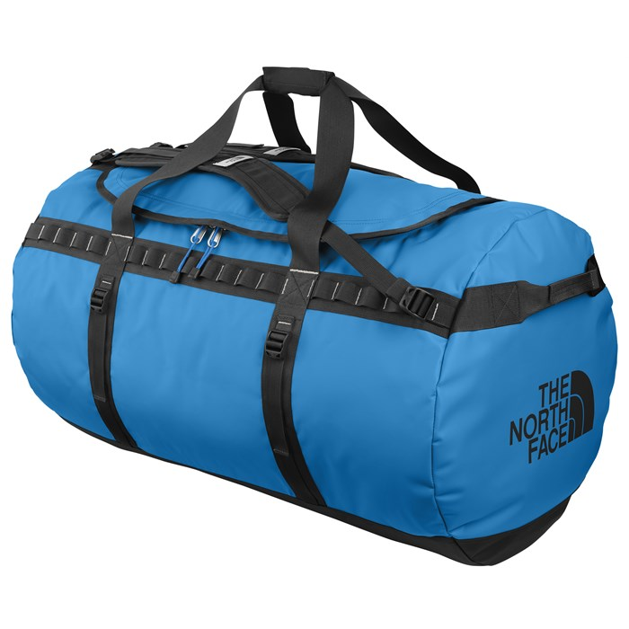 The North Face - Base Camp Duffel Bag - Large