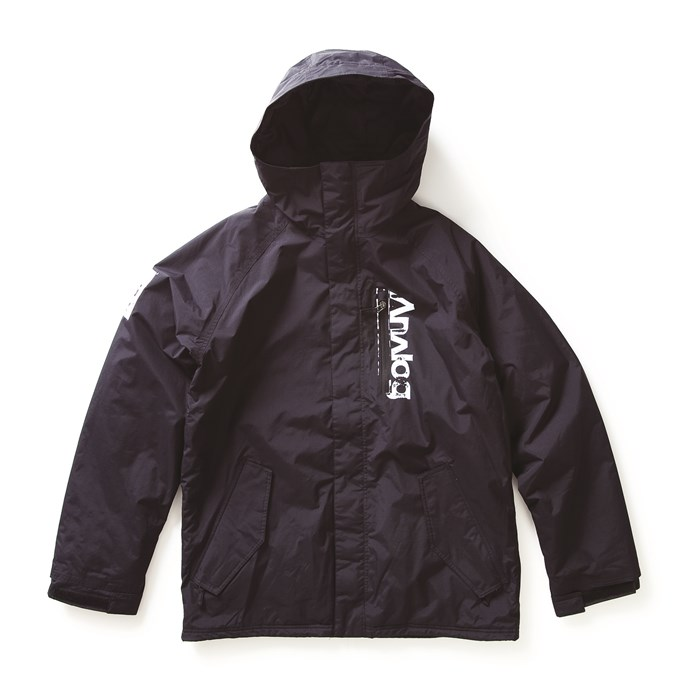 Analog - Accord Jacket