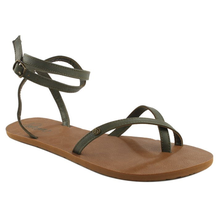 Awesome Josef Seibel Womens BARI Sandals Model Josef Seibel Mens BARI Sandal S