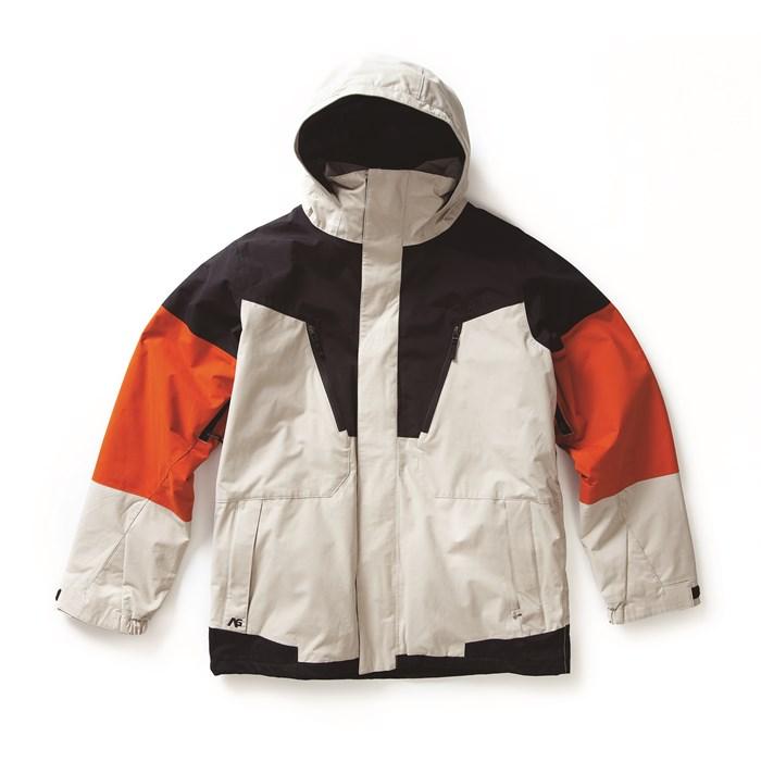 Analog - Genesis Jacket