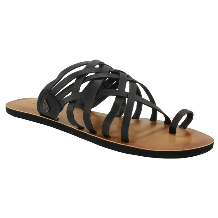 Volcom - Day Off Sandals - Women's