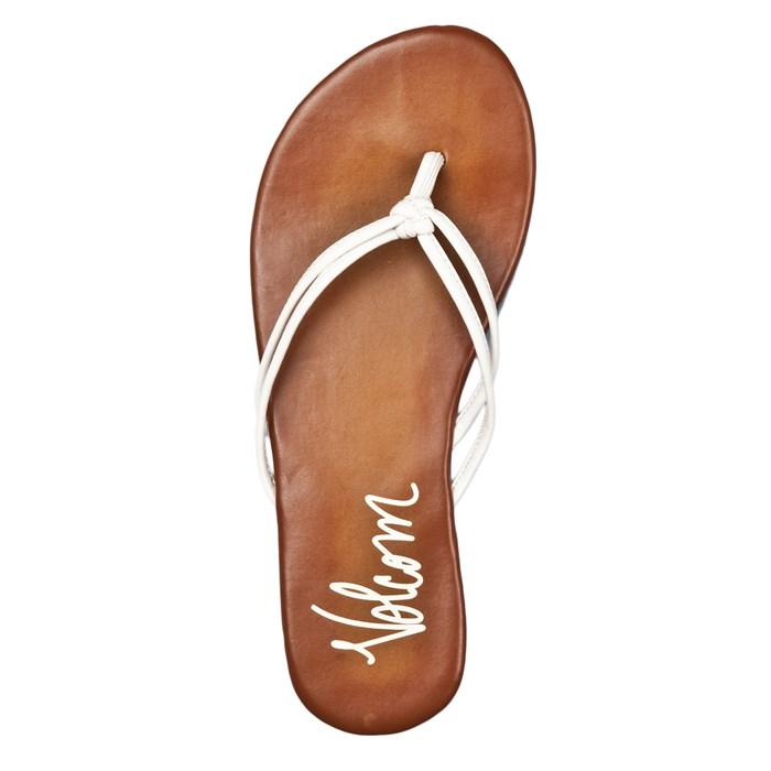 Volcom - Forever Sandals - Women's