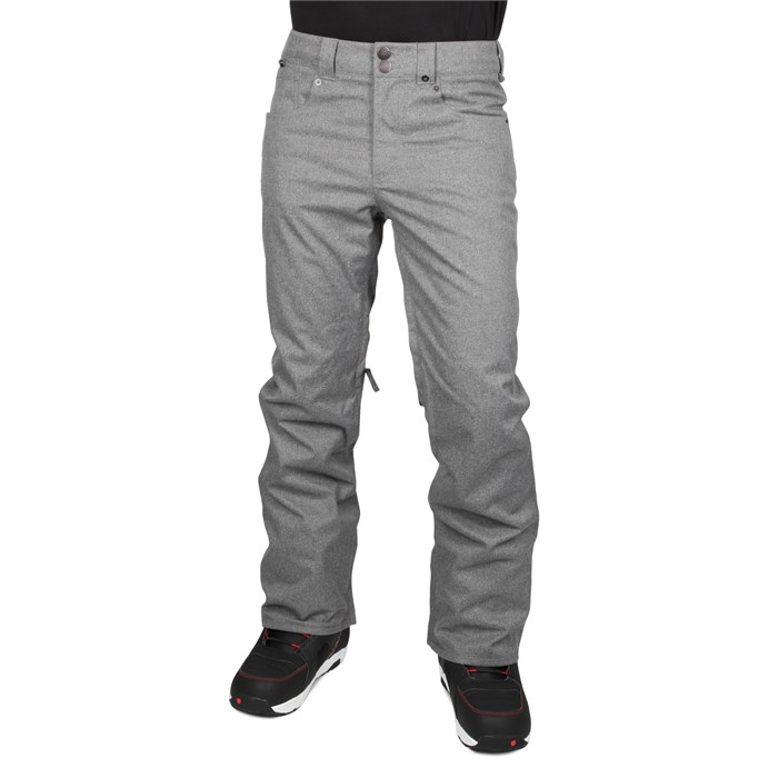 Analog - Remer Pants