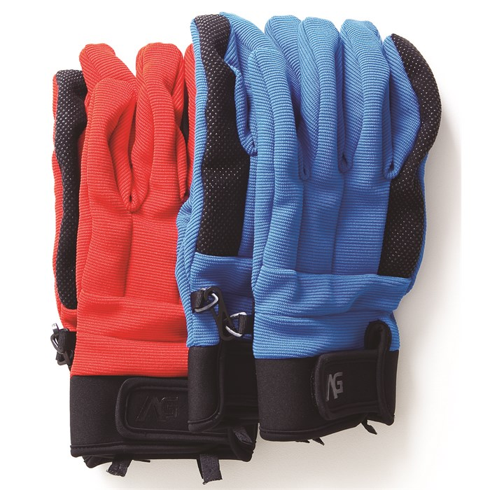 Analog - Analog Corral Gloves - 2 Pack
