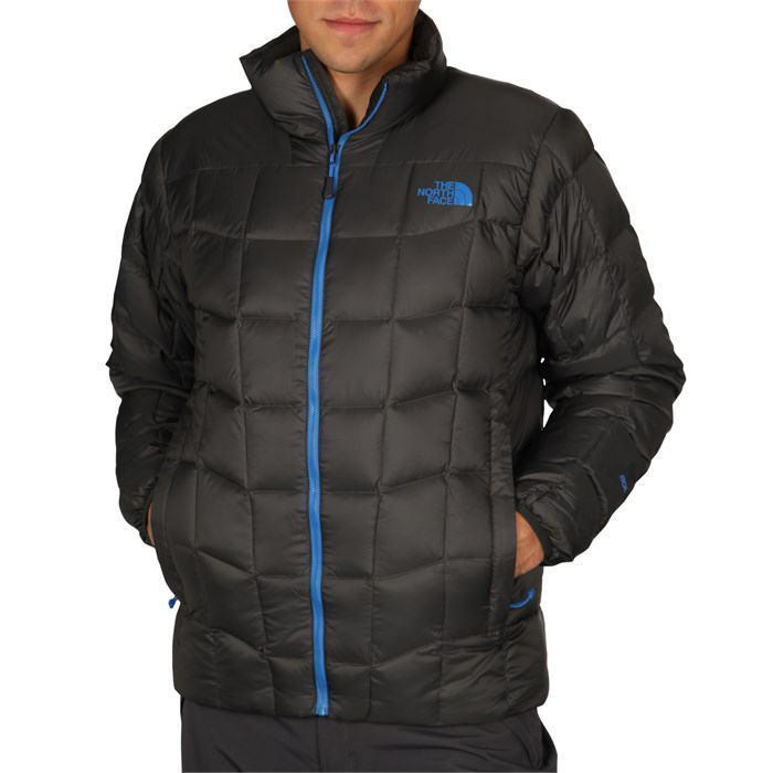 The North Face - Down Under Jacket