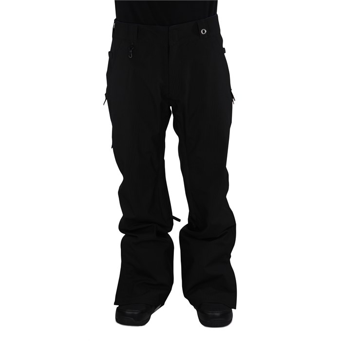 686 - Times Dickies Work Pants
