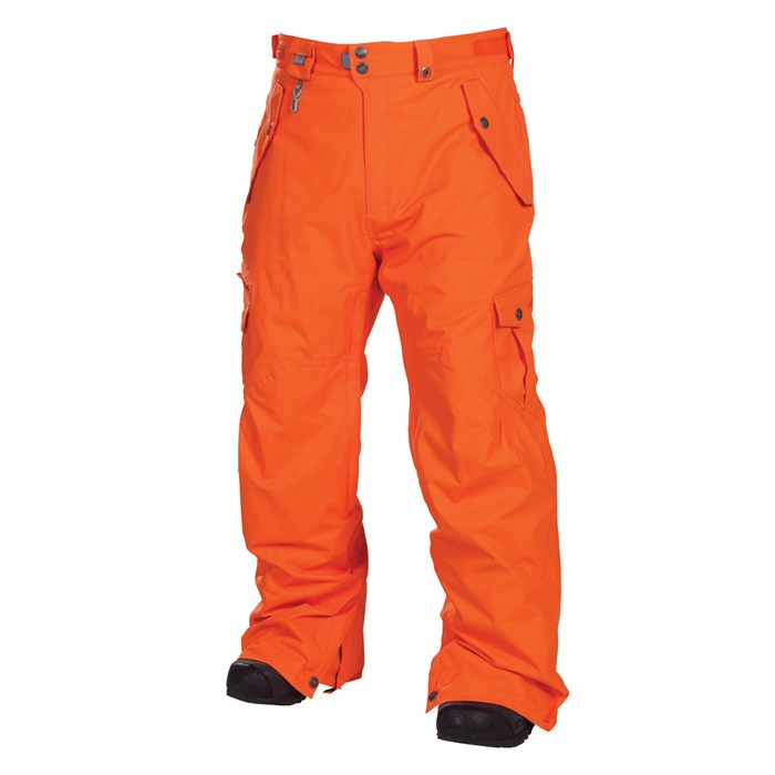 686 - Smarty Original Cargo Insulated Pants
