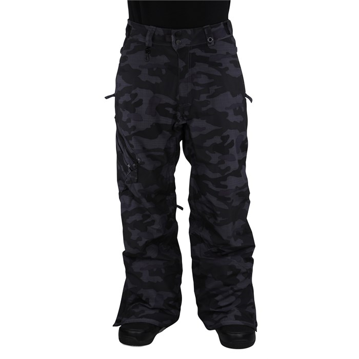 686 - Reserved Tundra Insulated Pants