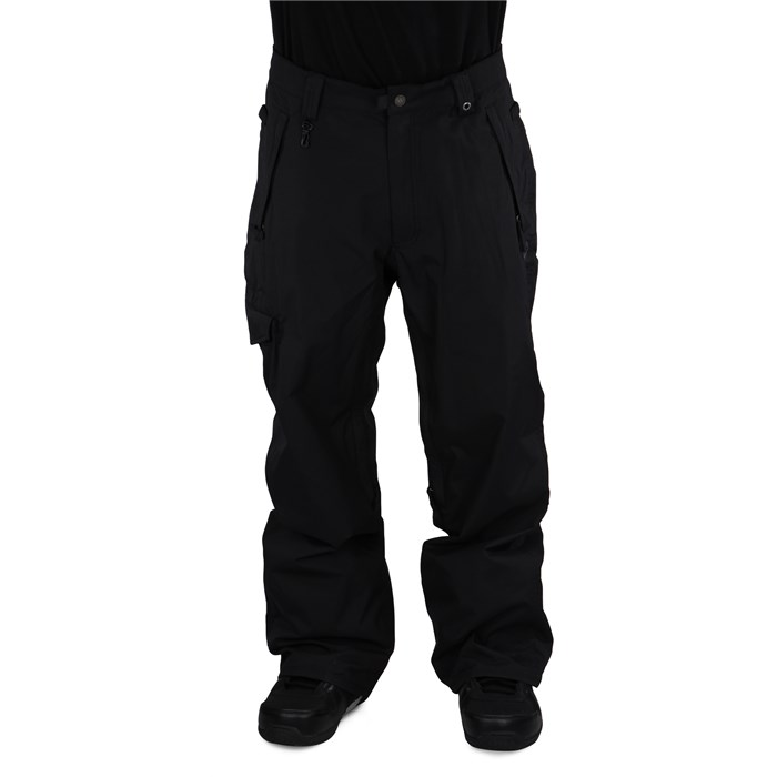 686 - Mannual Standard Pants