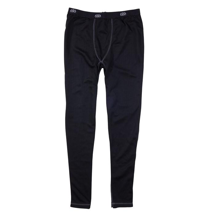 686 - Direct Base Layer Pants