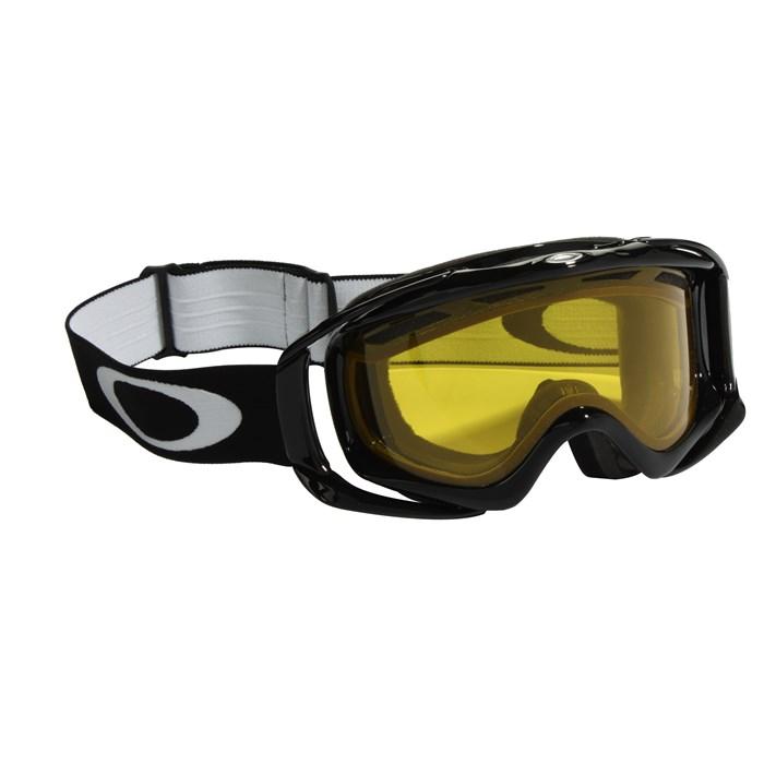 Oakley - Ambush Goggles