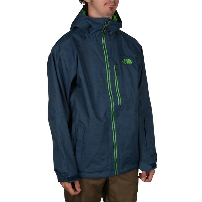 The North Face - Reardon Jacket