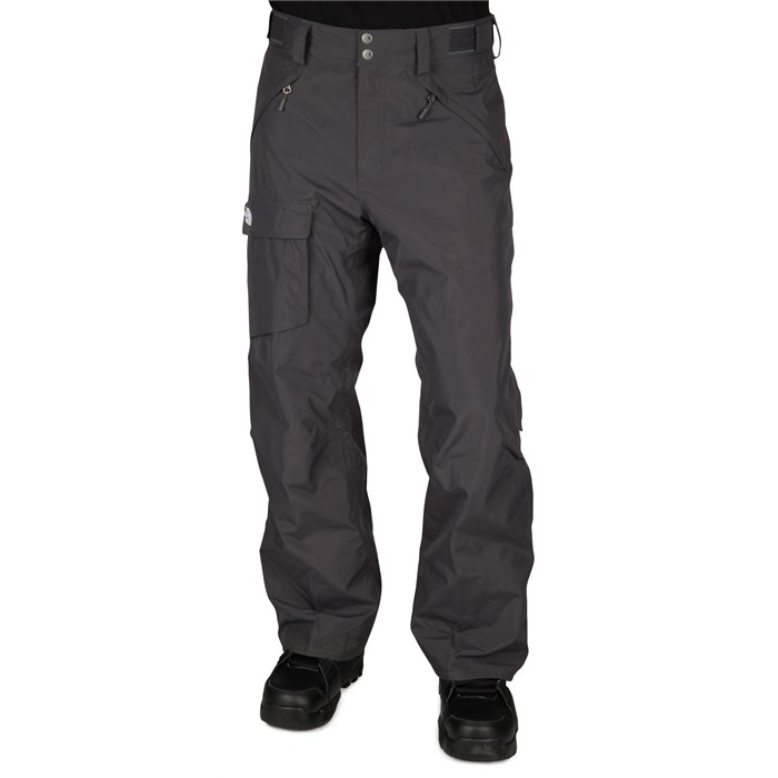 The North Face - Freedom Shell Pants