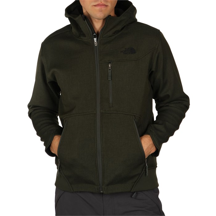 The North Face - Chizzler Jacket