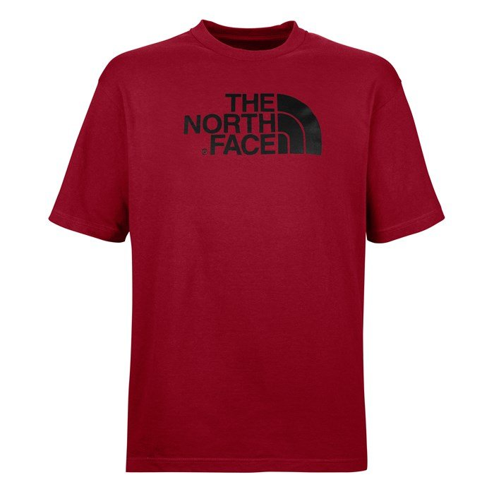 The North Face - Half Dome T Shirt