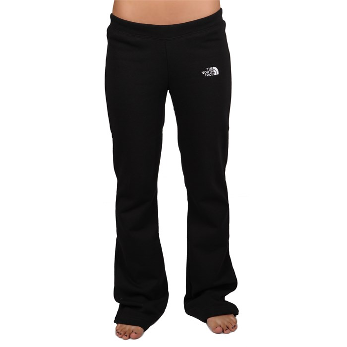 The North Face - Half Dome Pants - Women's