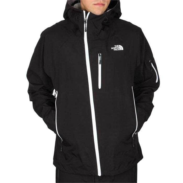 The North Face - Enzo Jacket