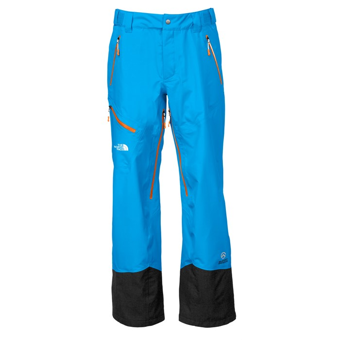 The North Face - Enzo Shell Pants