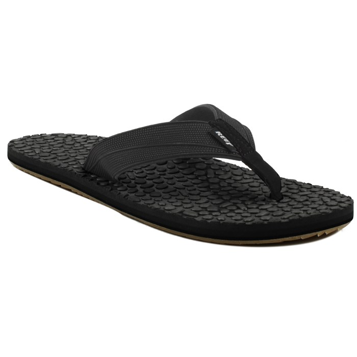 Reef - Thermo Ahi Sandals