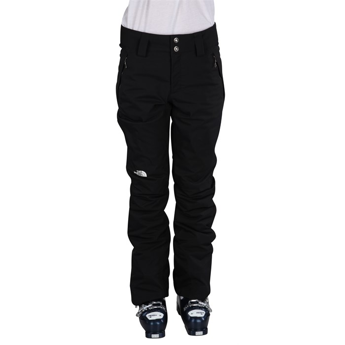 The North Face - Diedre Pants - Women's