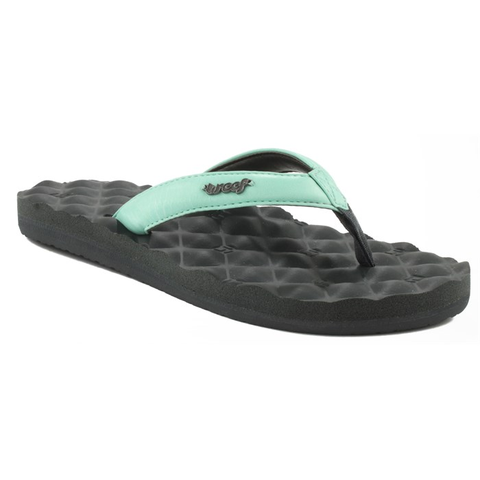 Reef - Dreams Sandals - Women's