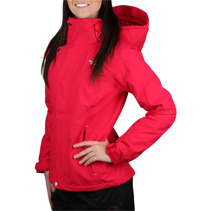 The North Face - Freedom Jacket - Women's