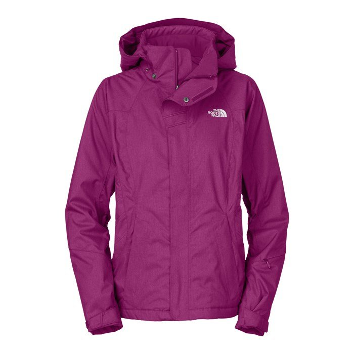 The North Face - Rikie Jacket - Women's