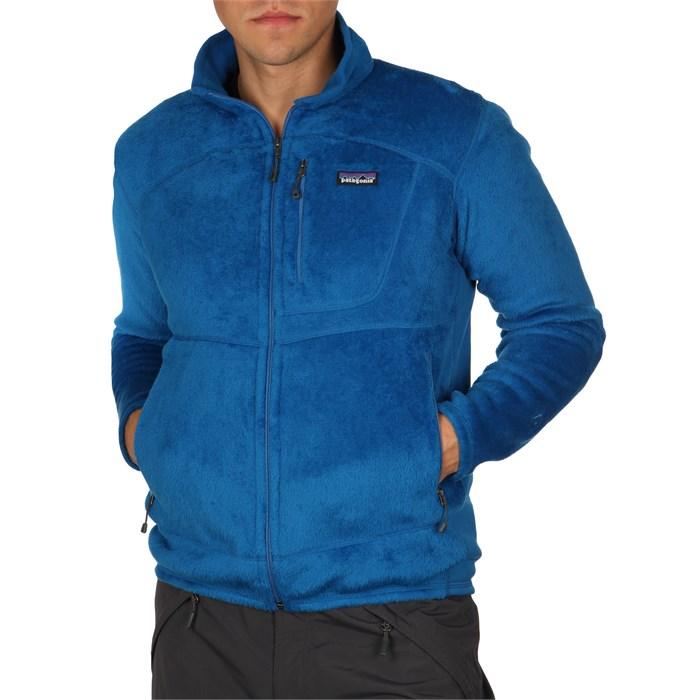 Patagonia - R2 Jacket