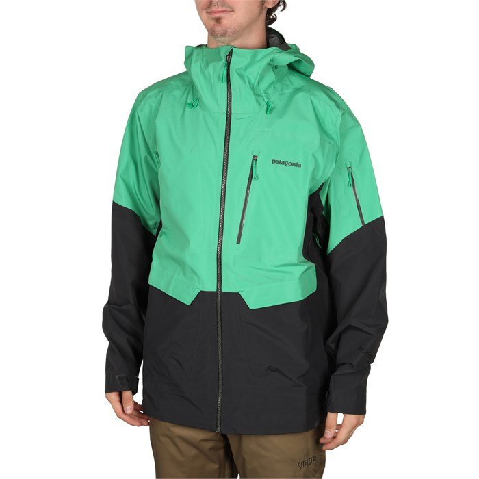 Patagonia - Pow Slayer Jacket