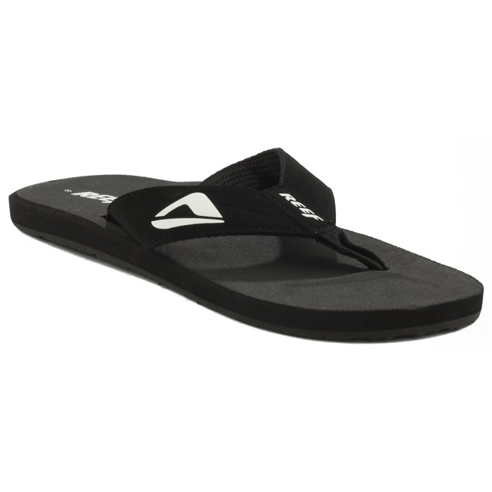 Reef - HT Sandals