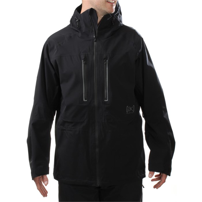Burton - AK 3L Freebird Jacket