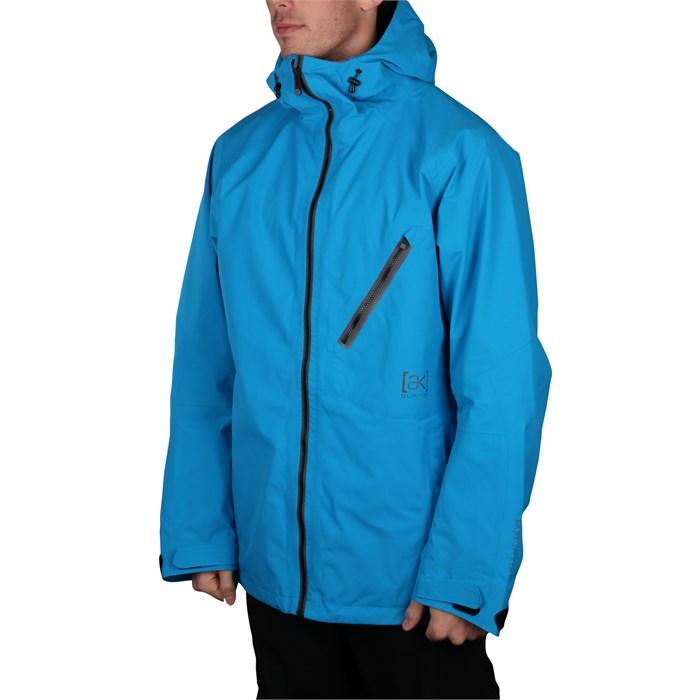 Burton - AK 2L Cyclic Jacket