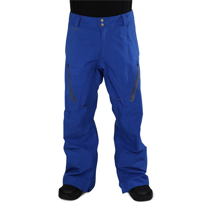 Burton - AK 2L Stagger Pants