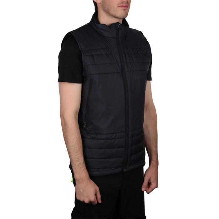 Burton - AK Helium Insulator Vest