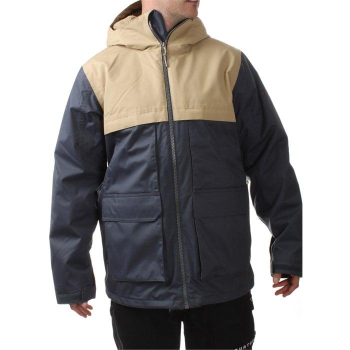 Burton - Arctic Jacket
