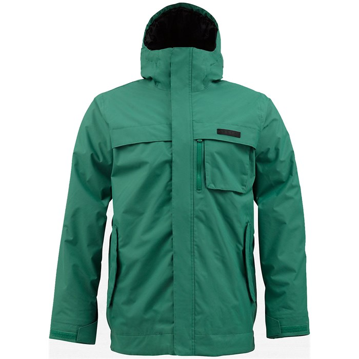 Burton - Poacher Jacket