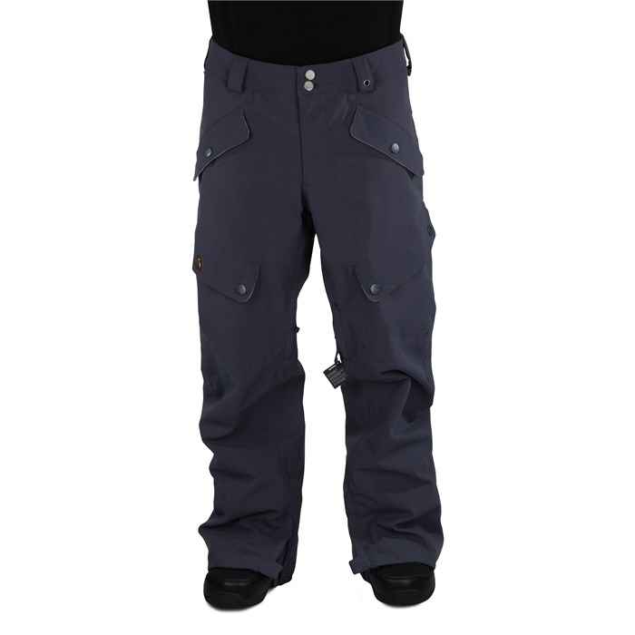 Burton - 2L GORE-TEX® Highland Pants