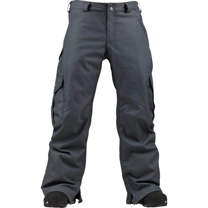 9d65b3086869 Burton - Cargo Pants ...