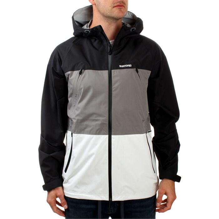 Burton - 2.5L Slickmore Jacket